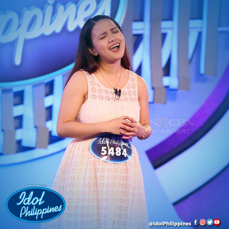 IN PHOTOS: Idol Philippines 2019 Auditions - Episode 3
