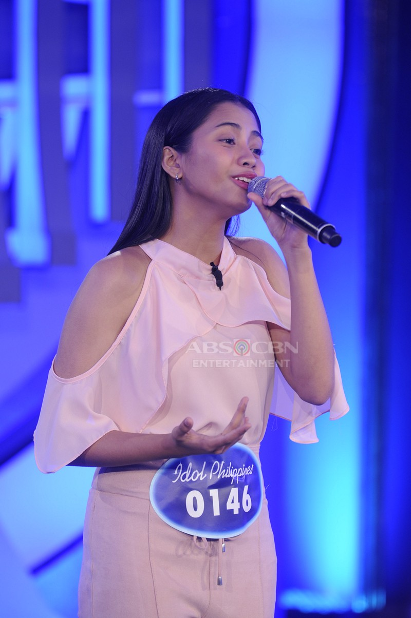 IN PHOTOS: Idol Philippines 2019 Auditions - Episode 4