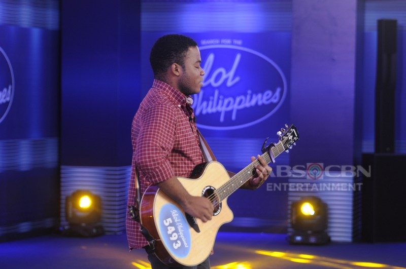 Idol-Ph-Audition7-12
