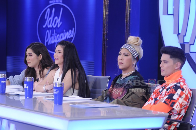 Idol-Ph-Audition7-13