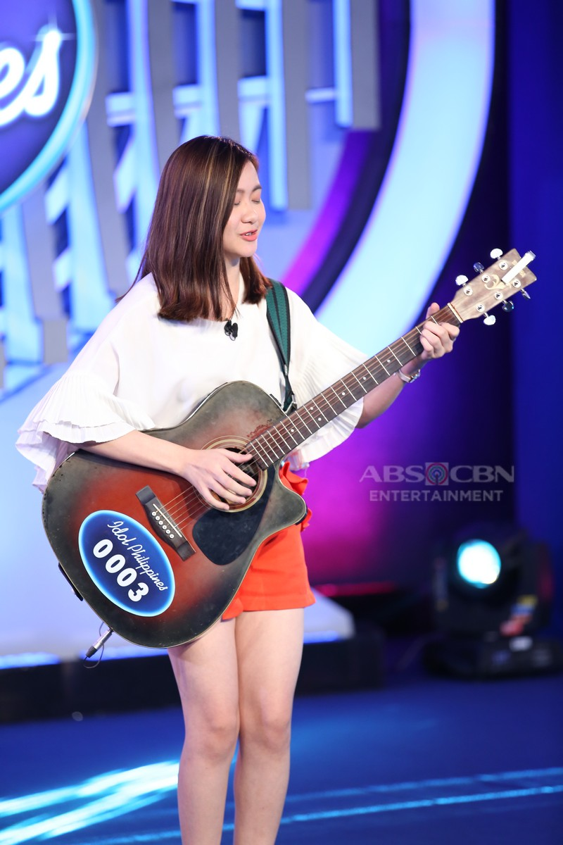 Idol-Ph-Audition7-14
