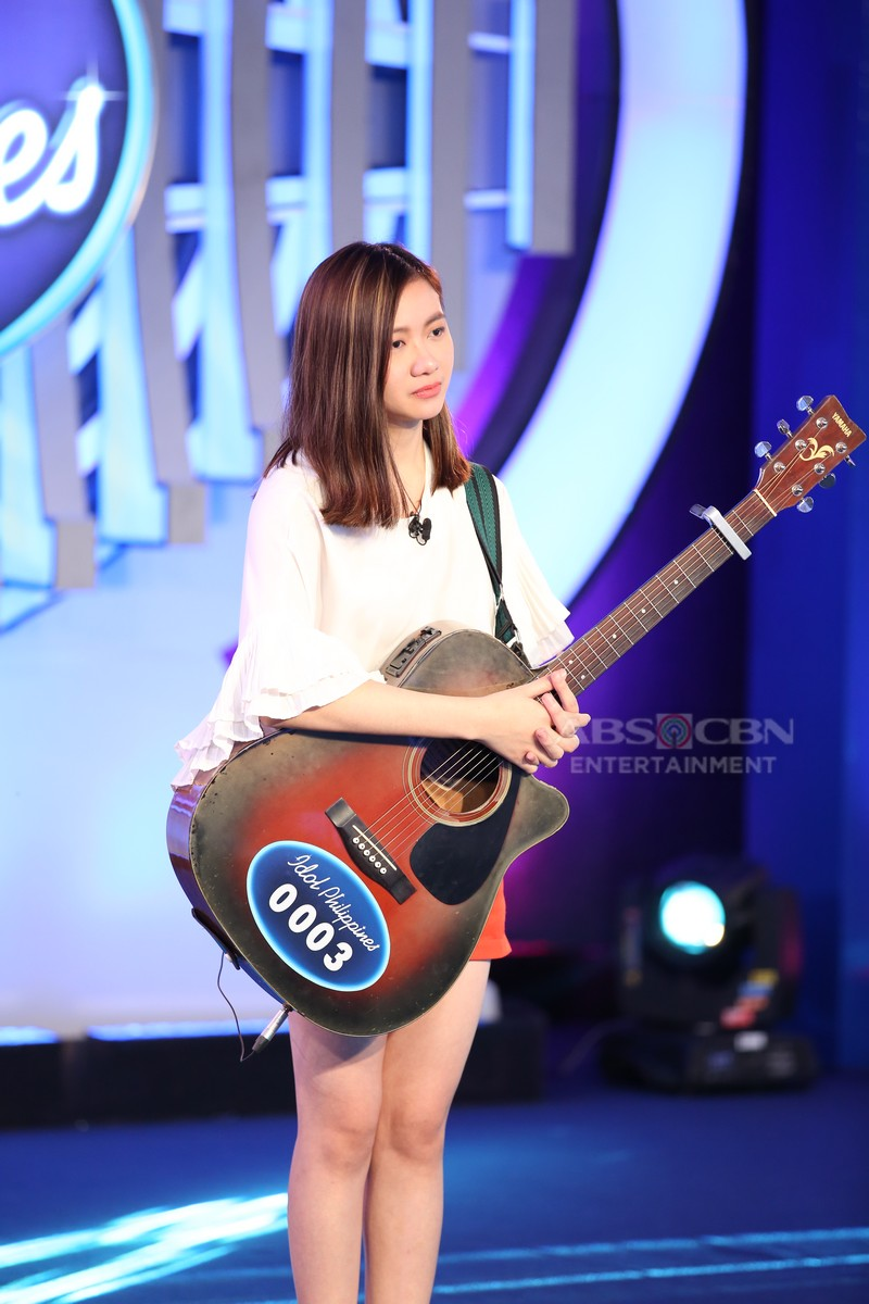 Idol-Ph-Audition7-15