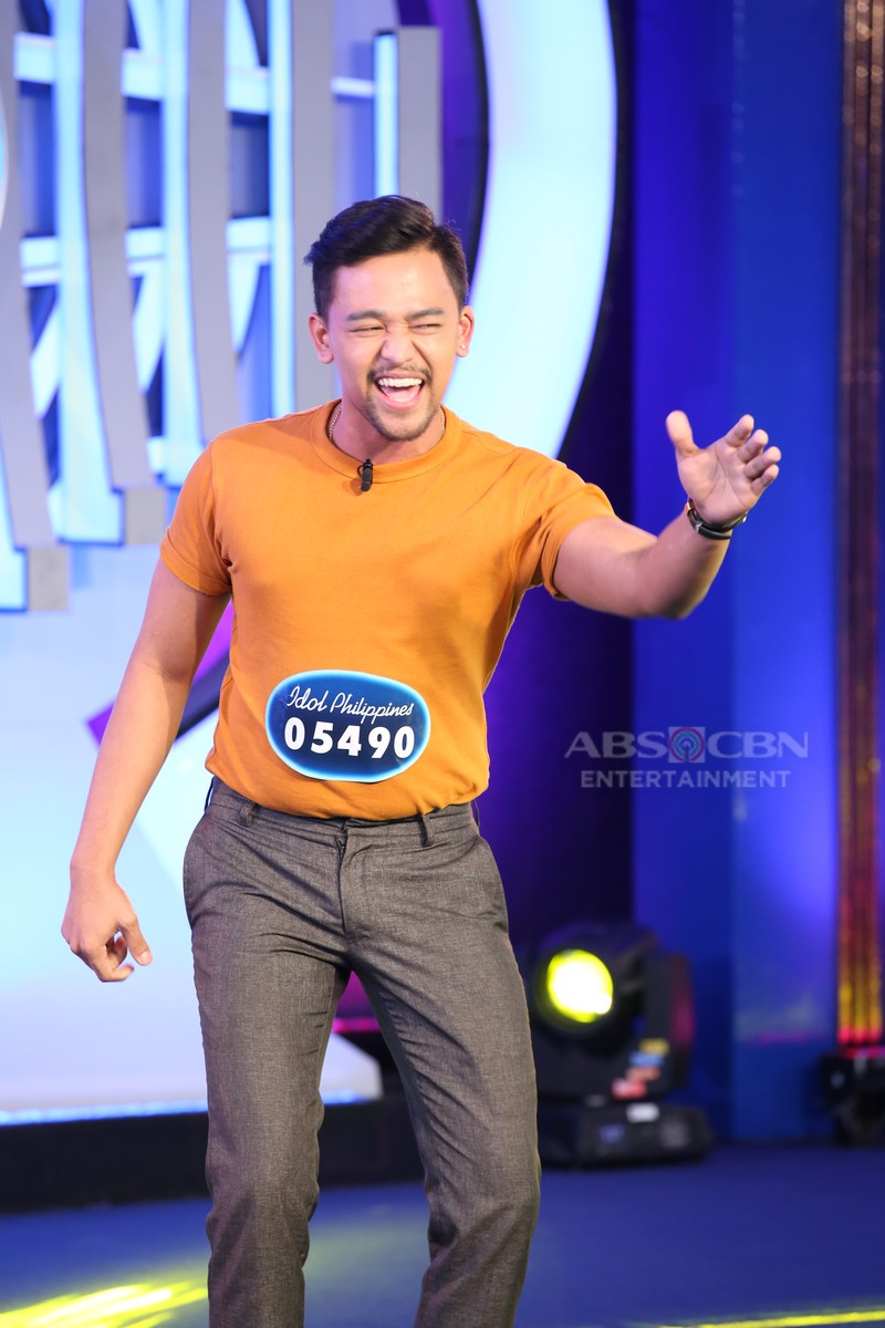 Idol-Ph-Audition7-18