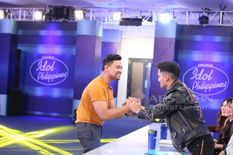 Idol-Ph-Audition7-19
