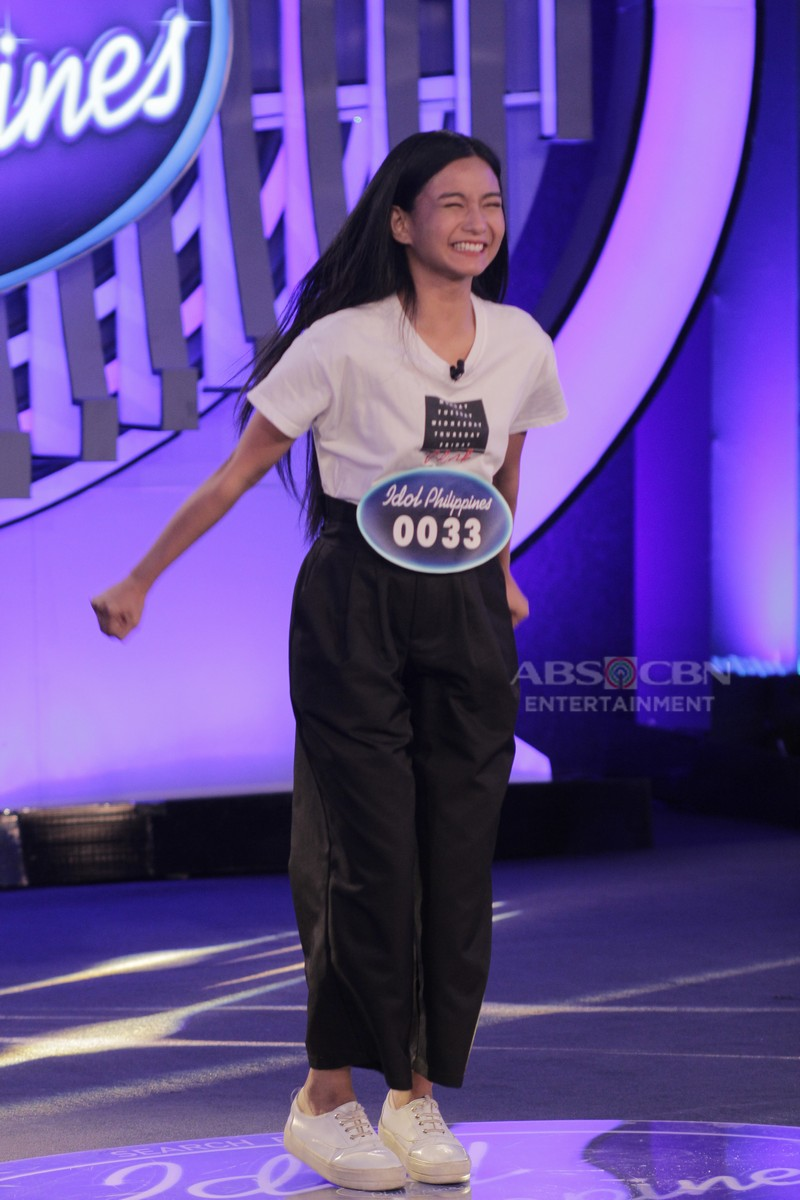 Idol-Ph-Audition7-22