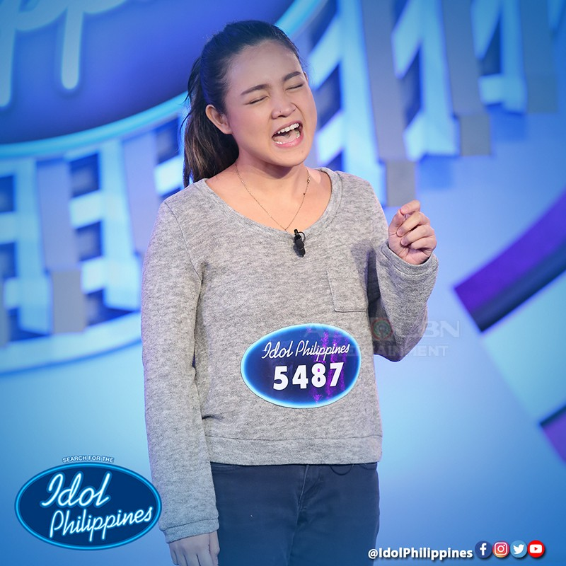 IN PHOTOS: Idol Philippines 2019 Auditions - Episode 10