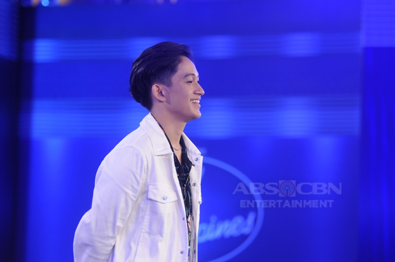 IN PHOTOS: Idol Philippines 2019 Auditions - Episode 13