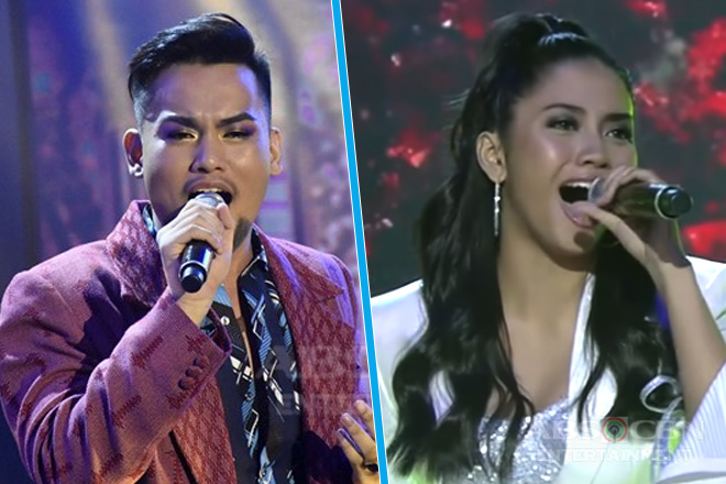 IN PHOTOS: Idol Philippines 2019 First Live Elimination Night