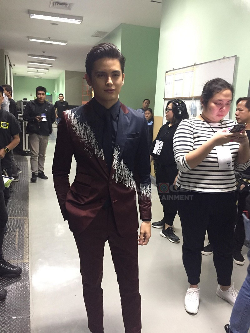 Backstage at the Idol Philippines Finale: The Moments You Didn't See on TV