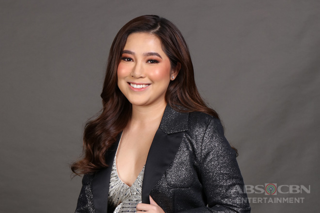 In Moira Dela Torre's sensational journey as an outstanding hit singer-songwriter