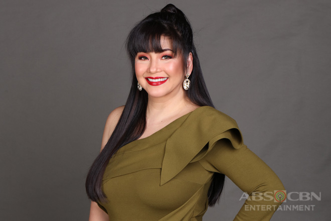 Regine Velasquez-Alcasid's magnificent career milestones as Asia's Songbird