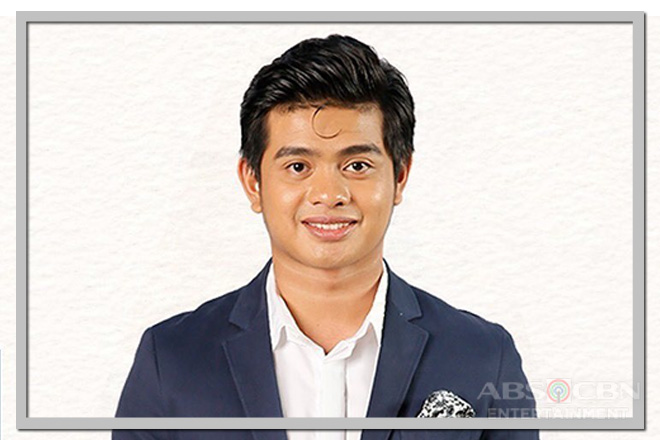 How Dan Ombao's passion for music, ambition in life fuel him in his Idol Philippines journey