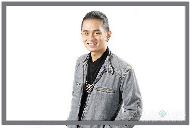 How Miguel Odron's life struggles sparked his exceptional run on Idol Philippines