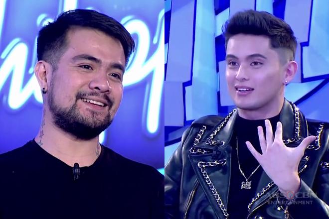 Idol Philippines 2019 Auditions: Renwick, napahanga ang Judges sa kanyang audition