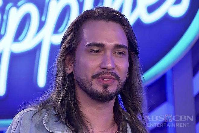Idol Philippines 2019 Auditions: John, nabigo na makuha ang boto ng mga Judges